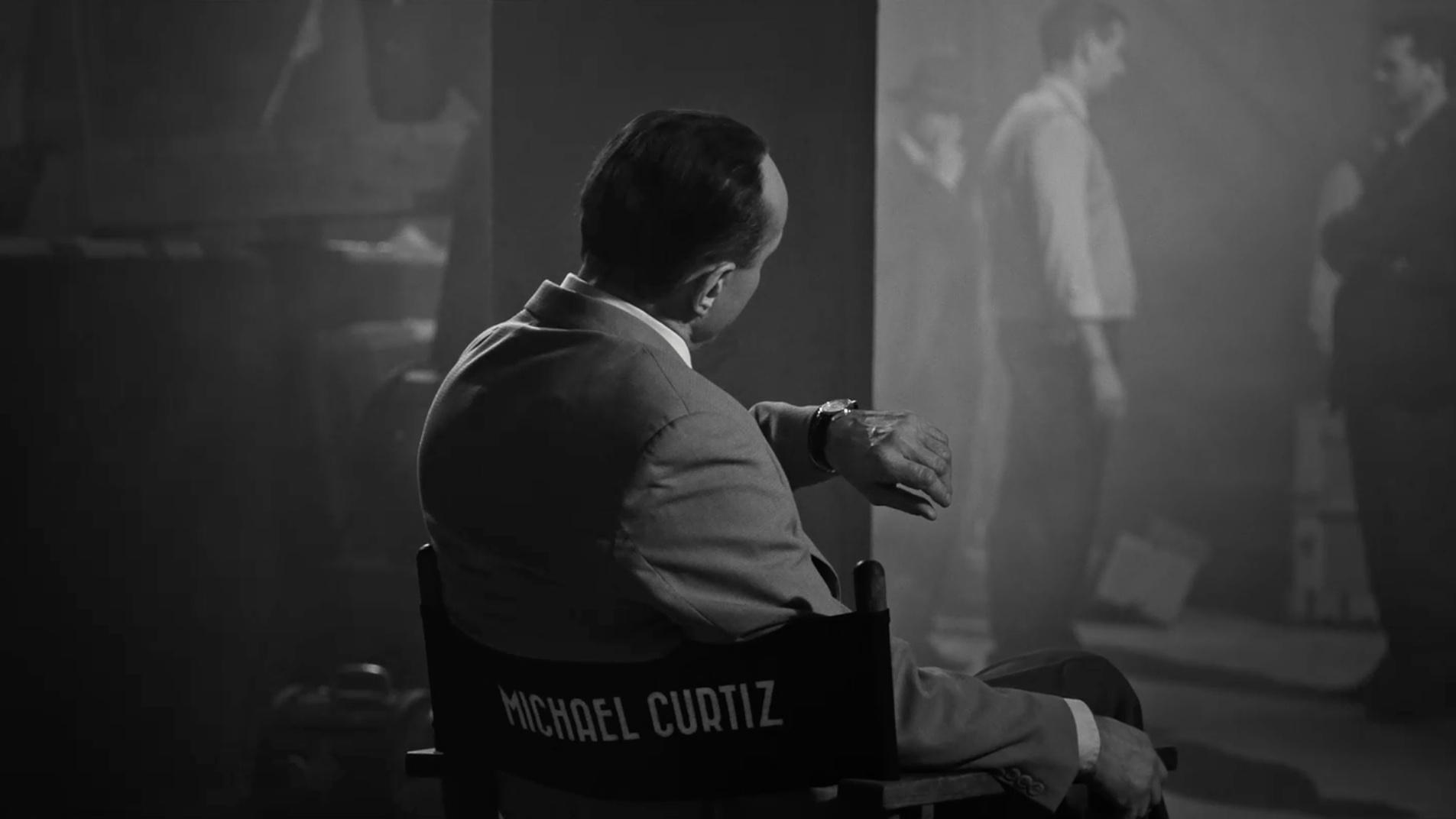 Mi a Casablanca titka?